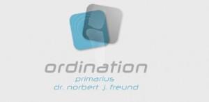 Primar Dr. Freund